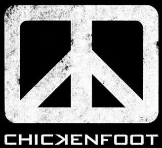 logo-chickenfoot