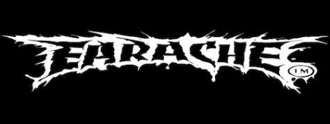 logo-earache-records