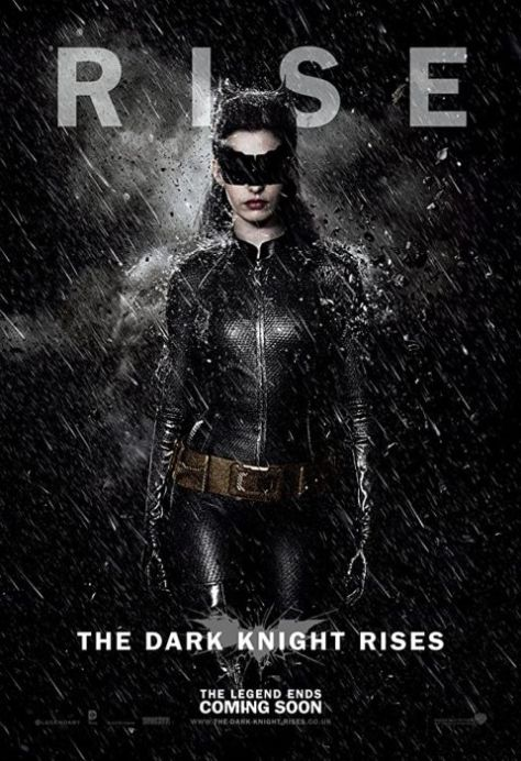 movie posters, promotional posters, warner brothers pictures, the dark knight rises, the dark knight rises posters, batman