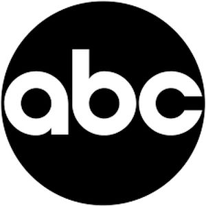 "Tonight: Marvel ""Agents Of S.H.I.E.L.D."" on ABC (5/27/2020)"
