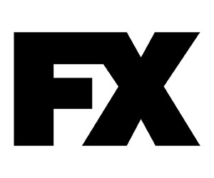 "FX Networks ""Legion"" Final Season Official Trailer"