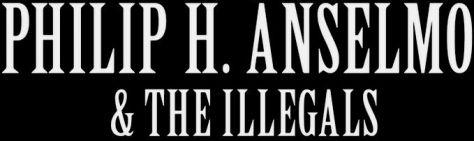 Logo - Philip Anselmo