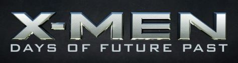 movie logos, x-men days of future past, 20th century fox