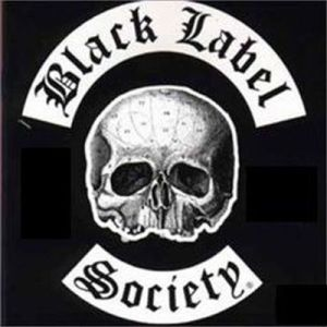 Logo - Black Label Society