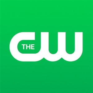 "Tonight:  ""Black Lightning"" On The CW Network (1/16/2018)"