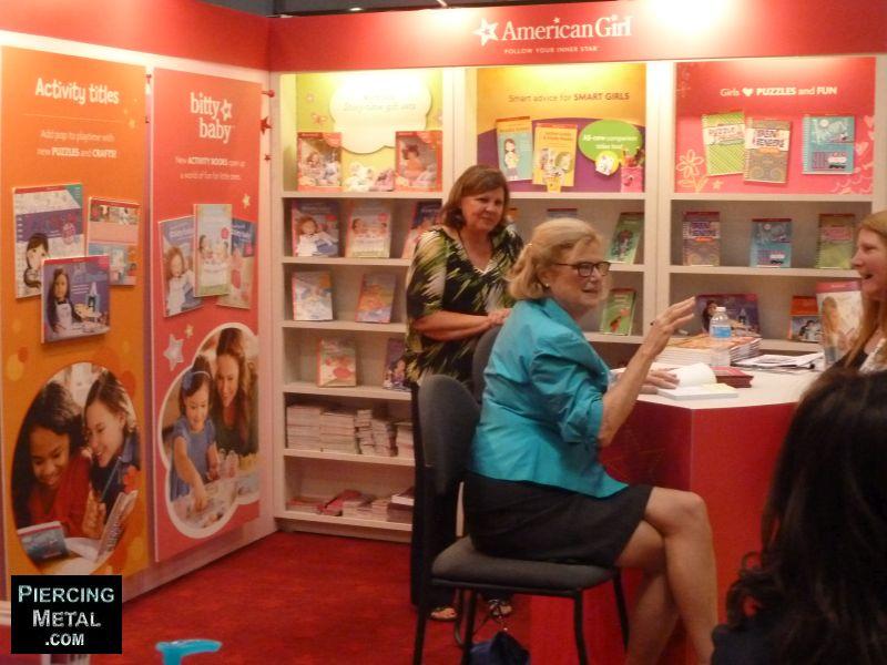 book expo america, book expo america 2014, bea2014