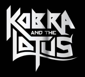 "Check Out The Video ""Soldier"" by Kobra and The Lotus"