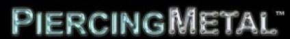 logo_piercingmetal