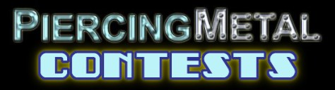 logo_piercingmetal-contests
