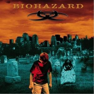 """""""Means To An End"""" by Biohazard"""