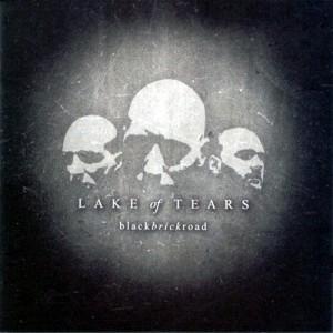 """""""Black Brick Road"""" by Lake Of Tears"""