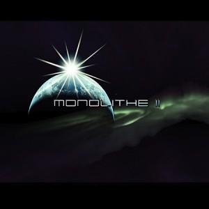 """""""Monolithe II"""" by Monolithe"""
