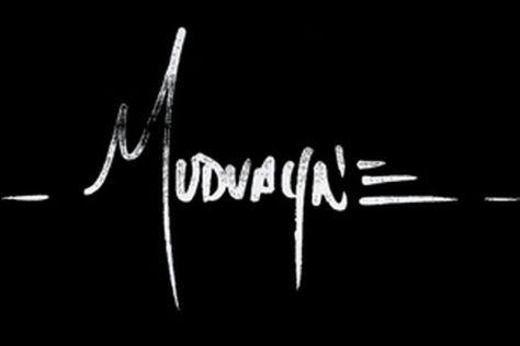 mudvayne logo