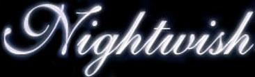 Logo - Nightwish