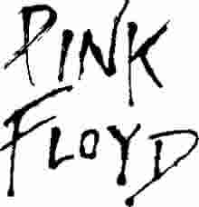 "Pink Floyd To Deliver ""The Endless River"" In October 2014"