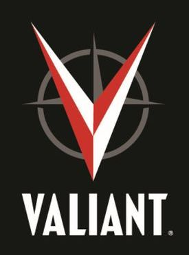 Valiant Comics First Issues Coming In May 2016