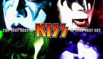 KISSWORLD – The Best Of KISS