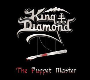 """The Puppet Master"" by King Diamond"
