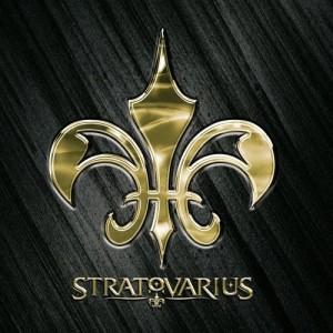 Stratovarius @ B.B. King Blues Club (9/21/2005)