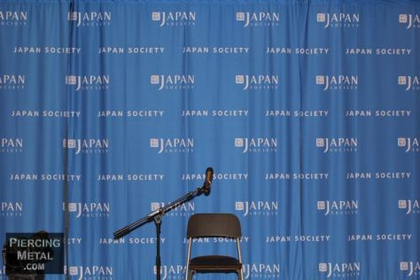 japansociety_081014_02