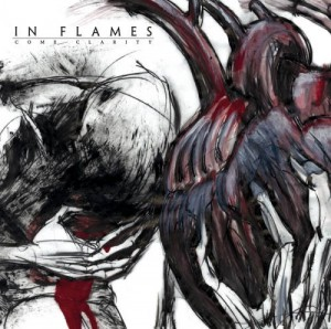 """Come Clarity"" by In Flames"