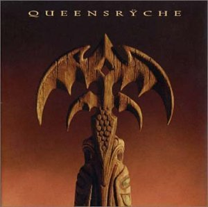 """Promised Land"" (remaster) by Queensryche"