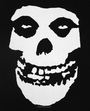 """Today: The Misfits """"Project 1950"""" Signing @ Forbidden Planet NYC"""