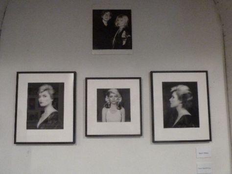 blondie-exhibit_092914_15
