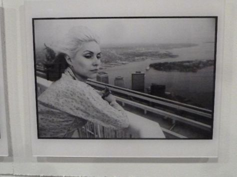 blondie-exhibit_092914_35