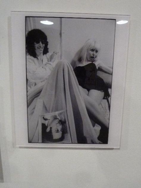 blondie-exhibit_092914_42