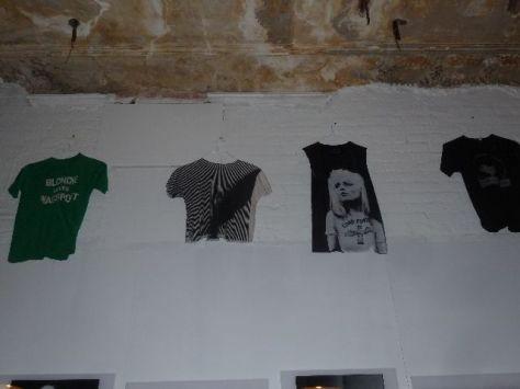 blondie-exhibit_092914_58