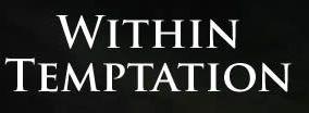 Logo - Within Temptation