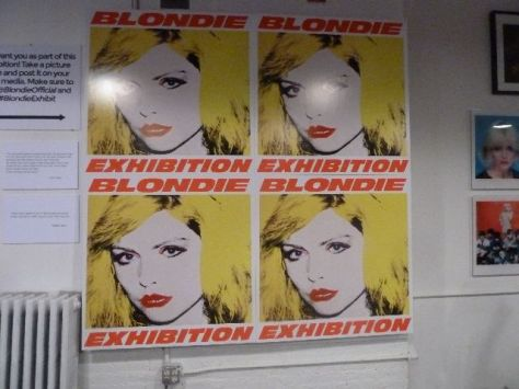 blondie-exhibit_092914_02