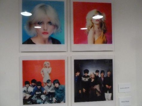 blondie-exhibit_092914_03