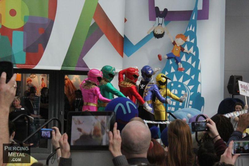 toy fair, toy fair 2014,