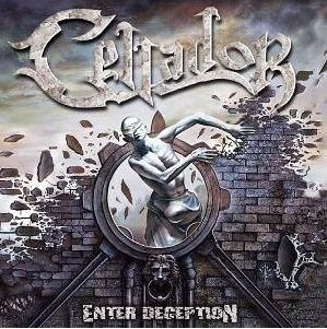 """""""Enter Deception"""" by Cellador"""