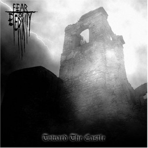 """Toward The Castle"" by Fear Of Eternity"