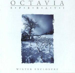 """Winter Enclosure"" by Octavia Sperati"