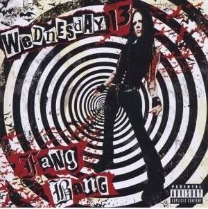 "Wednesday 13's ""Fang Bang"" Still Biting At A Decade (2006-2016)"