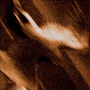 """""""Ashes Against The Grain"""" by Agalloch"""