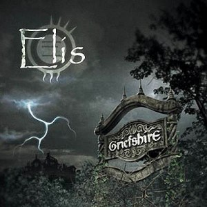 """""""Griefshire"""" by Elis"""