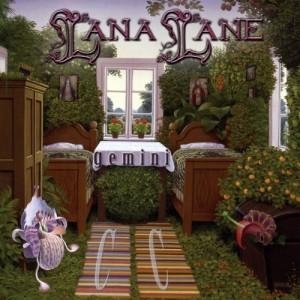 """""""Gemini"""" by Lana Lane"""