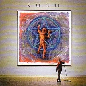 """Retrospective, Vol. 1 (1974-1980)"" by Rush"