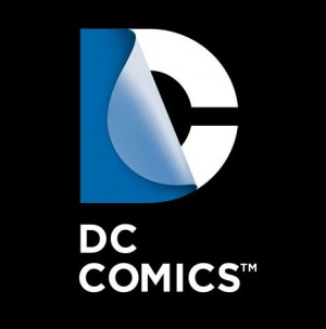 DC Comics First Issues + Coming March 2016
