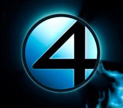 Logo - FF Film - 2015