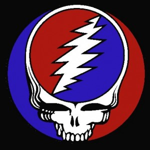 """The Grateful Dead Announce """"Fare Thee Well"""" Dates For 2015"""