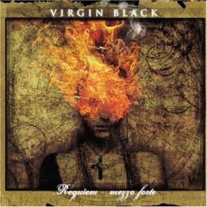 """""""Requiem: Mezzo Forte"""" by Virgin Black"""