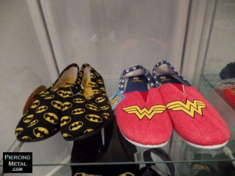 superherostuff.com 2015 previews