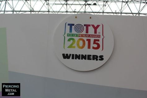 toy fair, toy fair 2015, toy of the year 2015 winner,