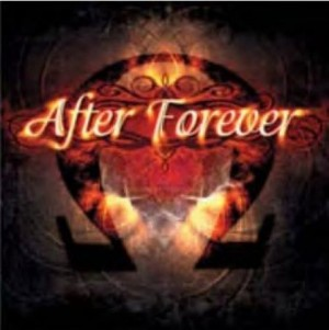 """After Forever"" by After Forever"